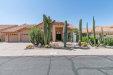 Photo of 9461 E Corrine Drive, Scottsdale, AZ 85260 (MLS # 5967256)