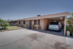 Photo of 5216 S 18th Avenue, Phoenix, AZ 85041 (MLS # 5967261)