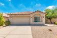 Photo of 993 W Morelos Street, Chandler, AZ 85225 (MLS # 5967267)