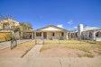 Photo of 210 N Coolidge Avenue, Casa Grande, AZ 85122 (MLS # 5967292)
