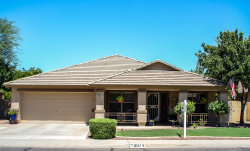 Photo of 2074 E Rawhide Street, Gilbert, AZ 85296 (MLS # 5967294)