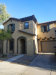 Photo of 7945 W Colcord Canyon Road, Phoenix, AZ 85043 (MLS # 5967296)