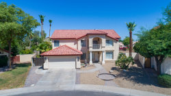 Photo of 11418 W Rosewood Drive, Avondale, AZ 85323 (MLS # 5967298)