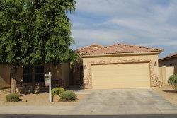 Photo of 15505 N Poppy Street, El Mirage, AZ 85335 (MLS # 5967313)