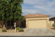 Photo of 15505 N Poppy Street, El Mirage, AZ 85335 (MLS # 5967313)