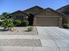 Photo of 1490 W Harding Avenue, Coolidge, AZ 85128 (MLS # 5967315)