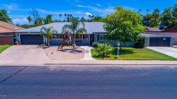 Photo of 253 N Fraser Drive, Mesa, AZ 85203 (MLS # 5967324)