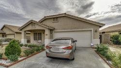 Photo of 14715 W Willow Lane, Surprise, AZ 85374 (MLS # 5967331)