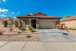 Photo of 25444 W Darrel Drive, Buckeye, AZ 85326 (MLS # 5967337)