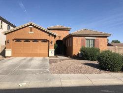 Photo of 6830 S Crystal Way, Chandler, AZ 85249 (MLS # 5967339)