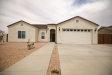 Photo of 9221 W Hartigan Lane, Arizona City, AZ 85123 (MLS # 5967348)