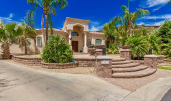 Photo of 14806 N 15th Avenue, Phoenix, AZ 85023 (MLS # 5967357)