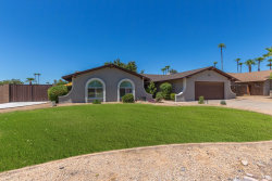 Photo of 14026 N 44th Street, Phoenix, AZ 85032 (MLS # 5967359)