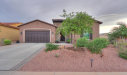 Photo of 41743 W Harvest Moon Drive, Maricopa, AZ 85138 (MLS # 5967360)