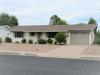 Photo of 439 N 56th Street, Mesa, AZ 85205 (MLS # 5967364)