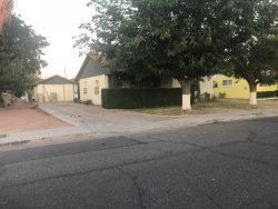 Photo of 6527 N 62nd Avenue, Glendale, AZ 85301 (MLS # 5967366)