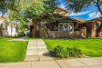 Photo of 13313 N Founders Park Boulevard, Surprise, AZ 85379 (MLS # 5967380)