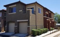 Photo of 7726 E Baseline Road, Unit 271, Mesa, AZ 85209 (MLS # 5967382)