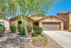 Photo of 2653 N Princeton Drive, Florence, AZ 85132 (MLS # 5967384)