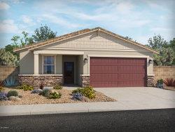 Photo of 40587 W Hensley Way, Maricopa, AZ 85138 (MLS # 5967393)