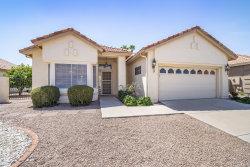 Photo of 10701 E Champagne Drive, Chandler, AZ 85248 (MLS # 5967395)