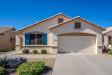 Photo of 17967 W Dawn Drive, Surprise, AZ 85374 (MLS # 5967403)