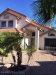 Photo of 11527 W Crimson Lane, Avondale, AZ 85392 (MLS # 5967407)