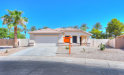 Photo of 43732 W Cale Drive, Maricopa, AZ 85138 (MLS # 5967425)
