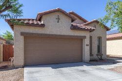 Photo of 36151 W Olivo Street, Maricopa, AZ 85138 (MLS # 5967443)