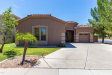 Photo of 311 W Flamingo Drive, Chandler, AZ 85286 (MLS # 5967445)