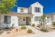 Photo of 6995 E Lantern Lane W, Prescott Valley, AZ 86314 (MLS # 5967463)