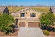 Photo of 352 N 23rd Street, Coolidge, AZ 85128 (MLS # 5967467)