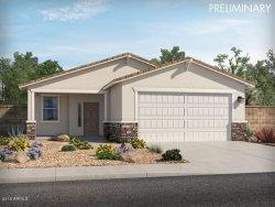 Photo of 40559 W Hensley Way, Maricopa, AZ 85138 (MLS # 5967553)