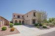 Photo of 16633 N 183rd Drive, Surprise, AZ 85388 (MLS # 5967557)