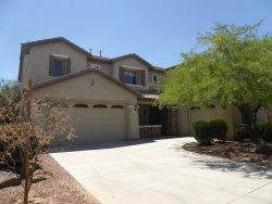 Photo of 13509 W Earll Drive, Avondale, AZ 85392 (MLS # 5967571)