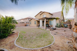 Photo of 12005 W Vernon Avenue N, Avondale, AZ 85392 (MLS # 5967582)