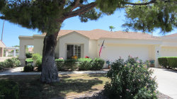 Photo of 14114 W Yosemite Drive, Sun City West, AZ 85375 (MLS # 5967591)