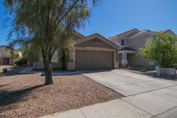 Photo of 12947 W Port Royale Lane, El Mirage, AZ 85335 (MLS # 5967618)