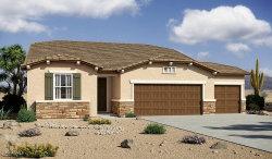 Photo of 16252 W Poinsettia Drive, Surprise, AZ 85379 (MLS # 5967621)
