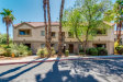 Photo of 1287 N Alma School Road, Unit 275, Chandler, AZ 85224 (MLS # 5967650)
