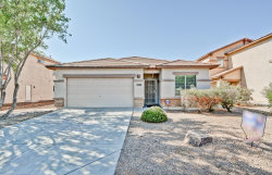 Photo of 11559 W Hill Drive, Avondale, AZ 85323 (MLS # 5967667)