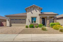 Photo of 470 E Torrey Pines Place, Chandler, AZ 85249 (MLS # 5967674)