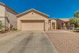Photo of 1401 S 7th Street, Coolidge, AZ 85128 (MLS # 5967690)
