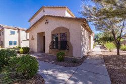 Photo of 17760 W Woodrow Lane, Surprise, AZ 85388 (MLS # 5967700)