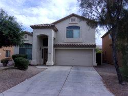Photo of 1249 W Jersey Way, San Tan Valley, AZ 85143 (MLS # 5967708)