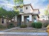 Photo of 10020 W Kingman Street, Tolleson, AZ 85353 (MLS # 5967713)