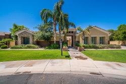 Photo of 4013 E Scorpio Place, Chandler, AZ 85249 (MLS # 5967717)