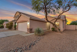Photo of 2017 N 103rd Drive, Avondale, AZ 85392 (MLS # 5967719)