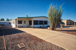 Photo of 8935 E Ohio Avenue, Sun Lakes, AZ 85248 (MLS # 5967728)