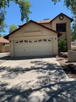 Photo of 10201 N 66th Avenue, Glendale, AZ 85302 (MLS # 5967733)